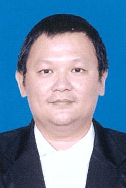 文/翁俊偉(砂拉越中醫師中藥聯合總會秘書長)